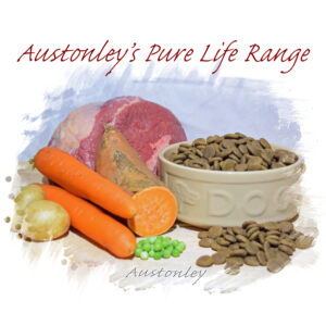 Pure Life Range