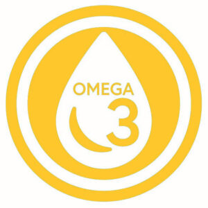 Omega-3 and its benefits